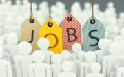jobs, promotional image, people